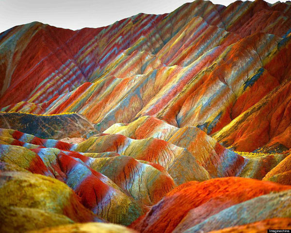 Rainbow_mountain_Zhangye_Danxia_06