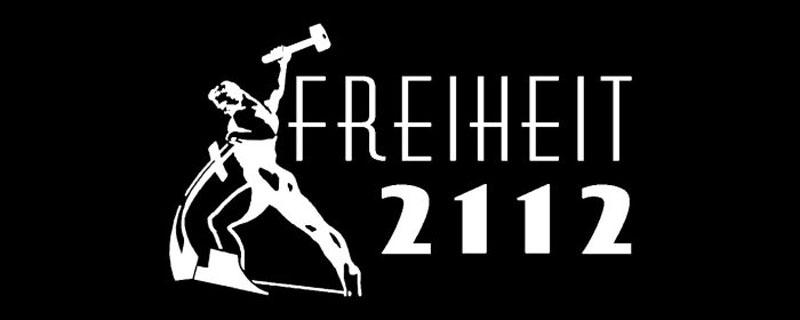 Frankfurt-tipp-september-freiheit-2112