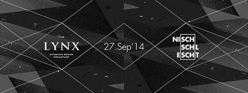 Frankfurt-tipp-september-wyndham-grand-lynx-nisch-schlescht