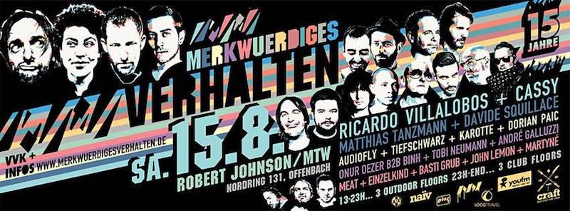 Frankfurt-tipp-august-15-Jahre-merkwurdiges-verhalten