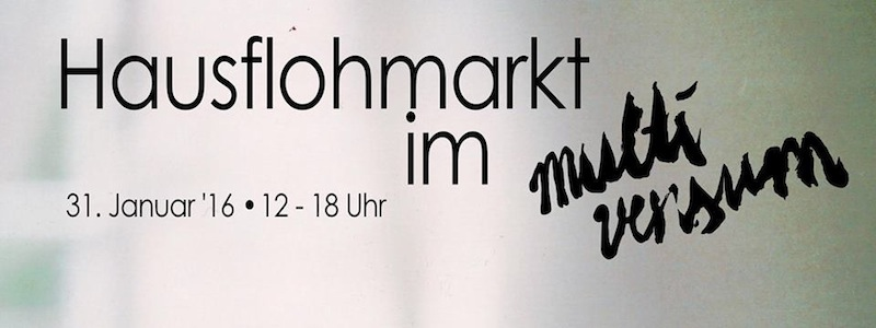 Frankfurt-tipp-wochenende-multiversum-flohmarkt