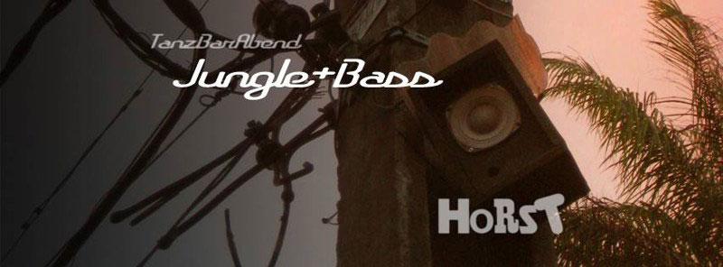 Frankfurt-tipp-wochenende-horst-drum-n-bass-jungle