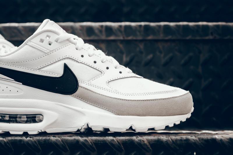 Nike-Air-Max-BW-Premium-iron-ore-06