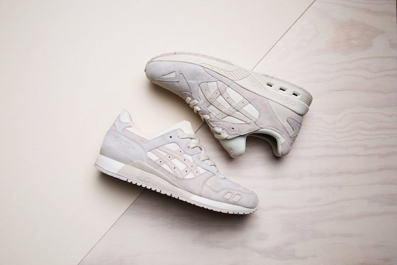 asics-tiger-whisper-pink-pack-02