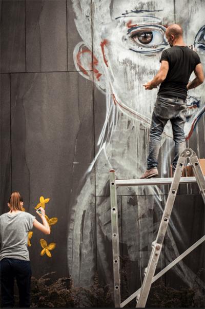 Herakut-street-art-potsdam-germany-04