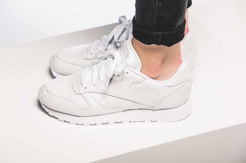 reebok-wmns-classic-leather-pearlized-weiss-bd4420-mood-3