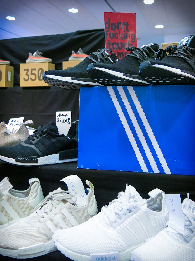 klektion-offenbach-recap-klekt-sneaker-convention-08