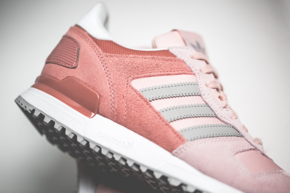 adidas-zx-700-w-vapour-pink-03