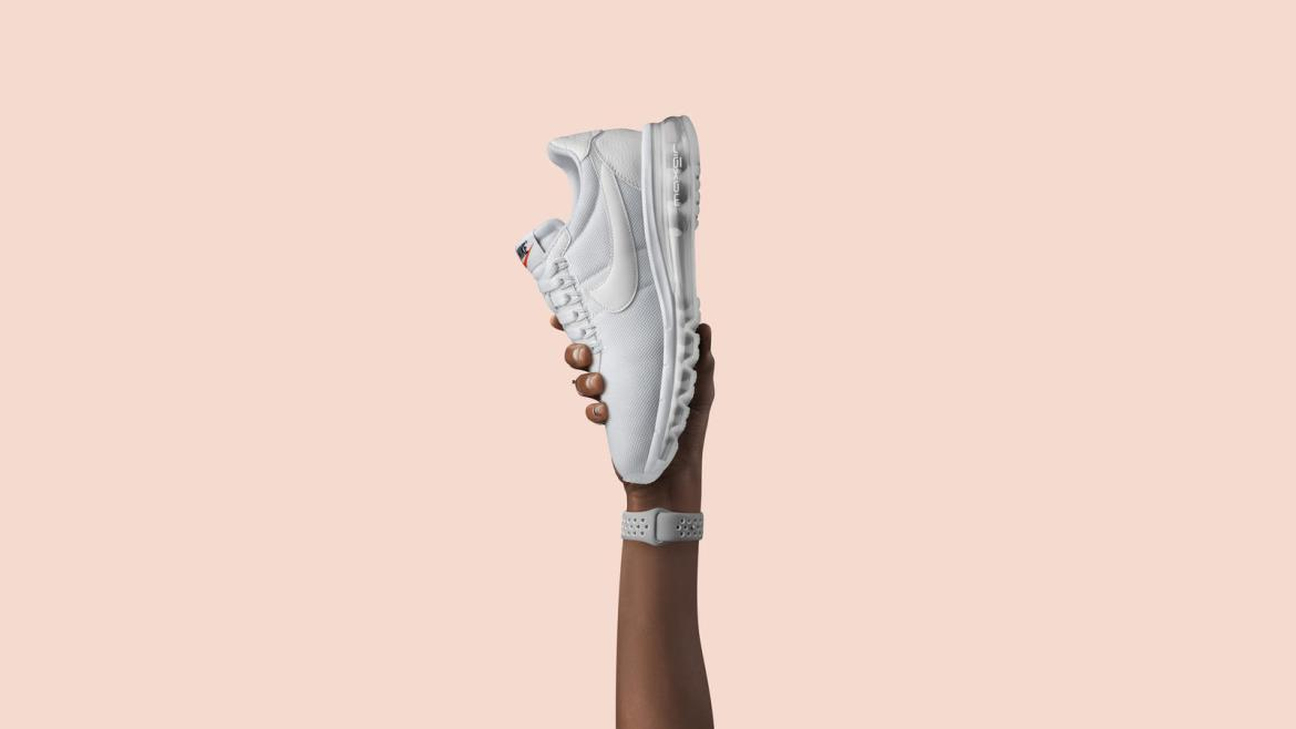 Air Max Day 2017 Collection