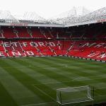 manchester united salaries 2019