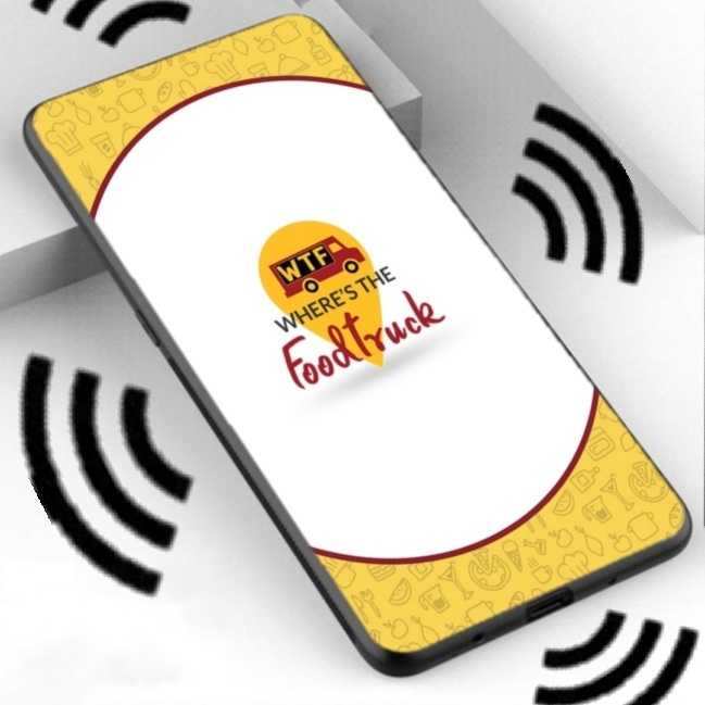vibrating phone app