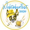 A Virtual Oktoberfest