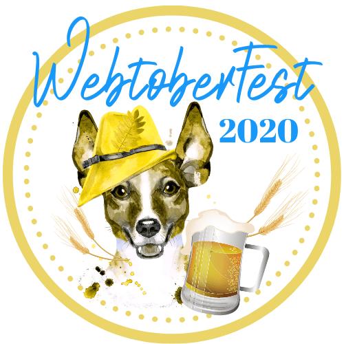 webtoberfest