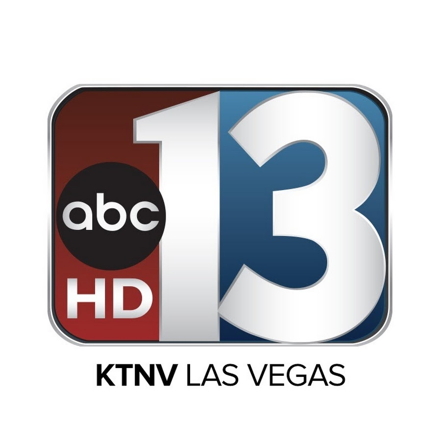 ktnv 13 las vegas abc news wheres the food truck