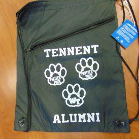 WTAA Alumni Bags
