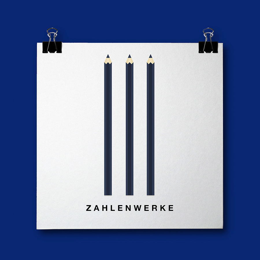 icon_zahlenwerke