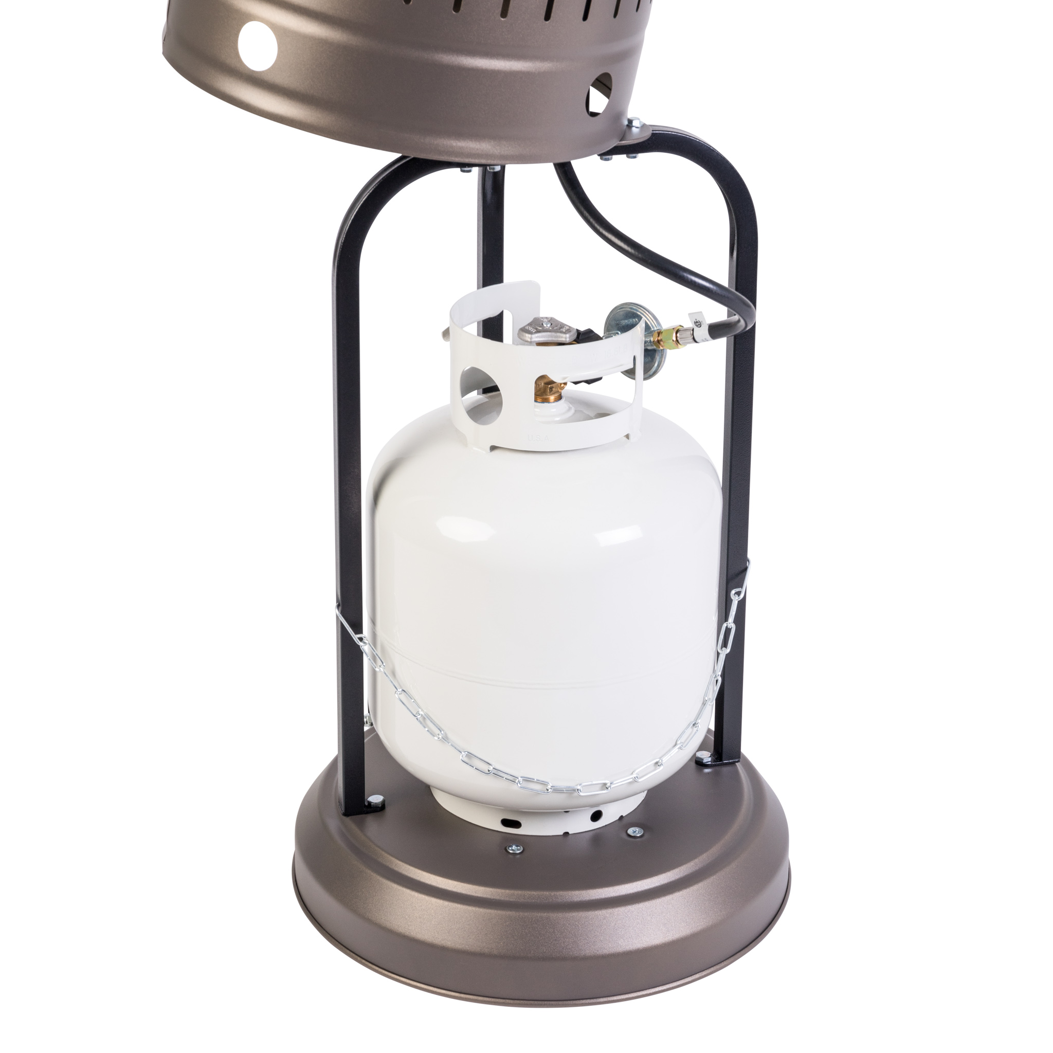 kaffee commercial patio heater