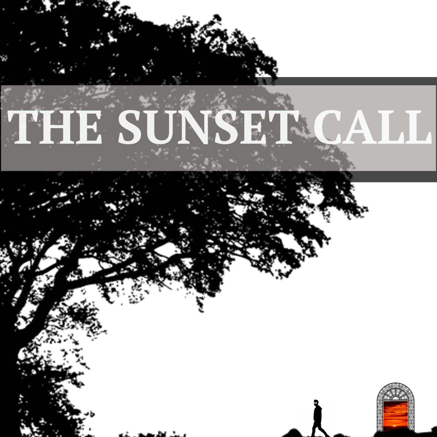 The Sunset Call