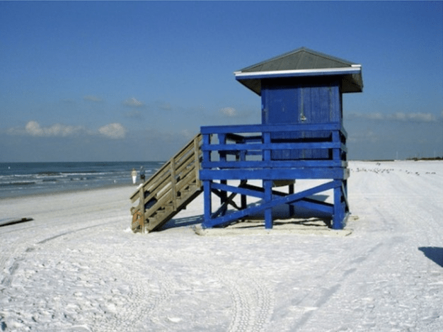 Siesta Key Beach Florida_80204