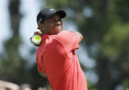 Tiger Woods_115241