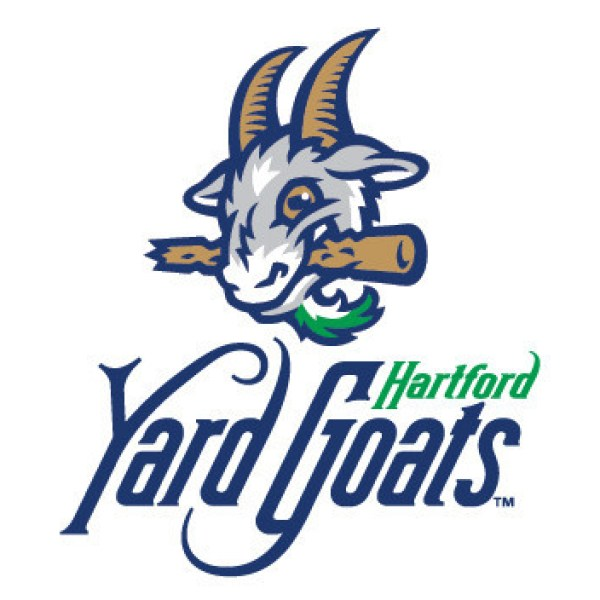 hc-hartford-yard-goats-logo-0709-20150708_140166