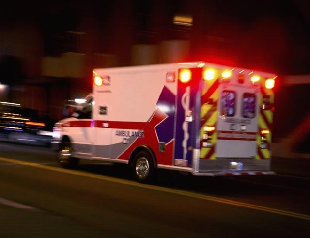 ambulance 2_119996