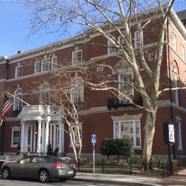 Hartford Club_225130