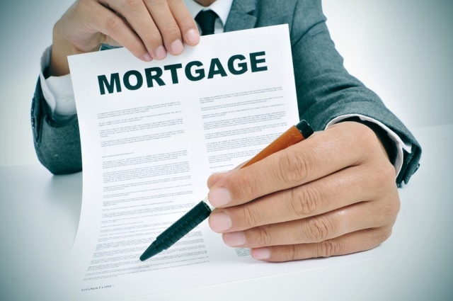 mortgage generic_227777