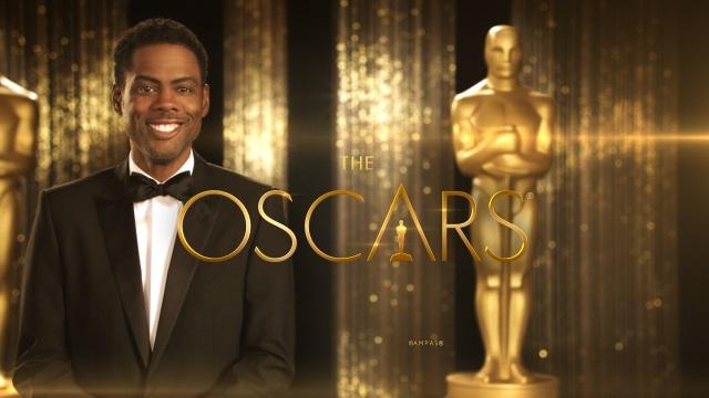 2016-02-22 Oscars 2016_248371