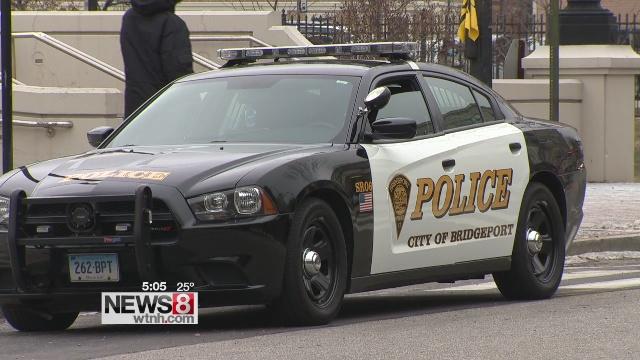 Bridgeport police_65388
