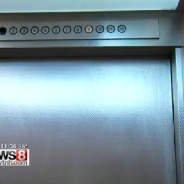 wh elevator_246393