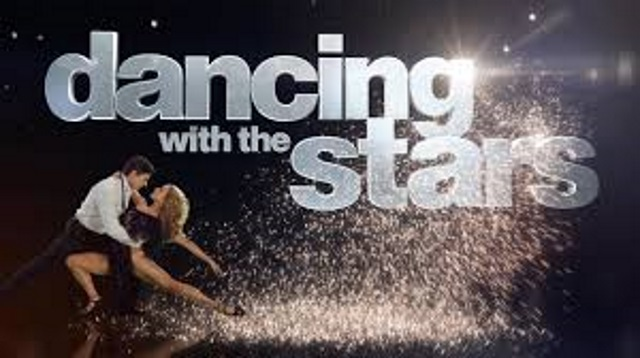 dancing with the stars_163617