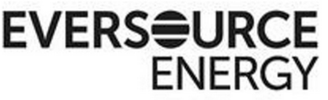 2015-01-30 Eversource Energy Logo_72208