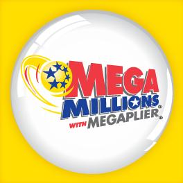 megamillions_264_284995