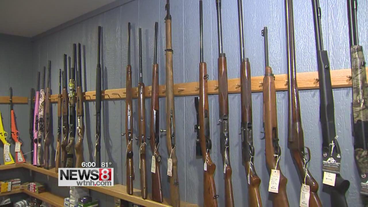 6.21 gun shop owner_298649