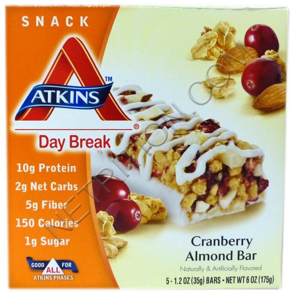 atkins recall_292650