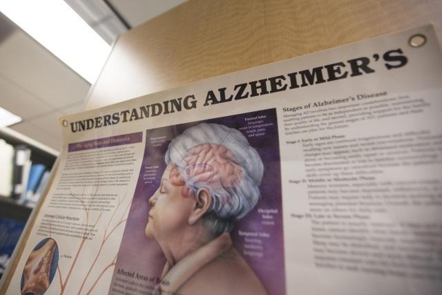 Alzheimers Ap_290410