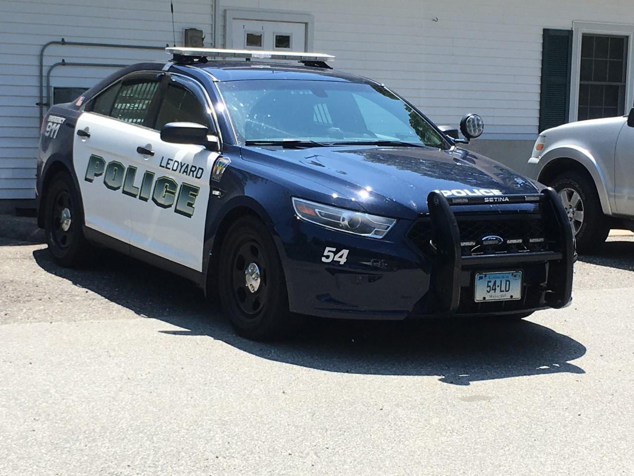 ledyard police 3_310533