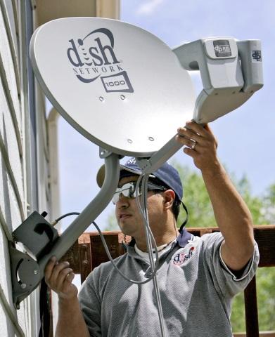 dish network AP_316575