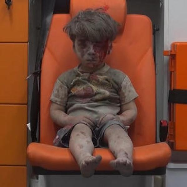 Syria White Helmets_322543