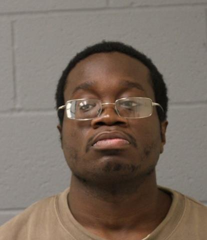 9.2 newtown sandy hook threat arrest Pierre Beauvil_328010