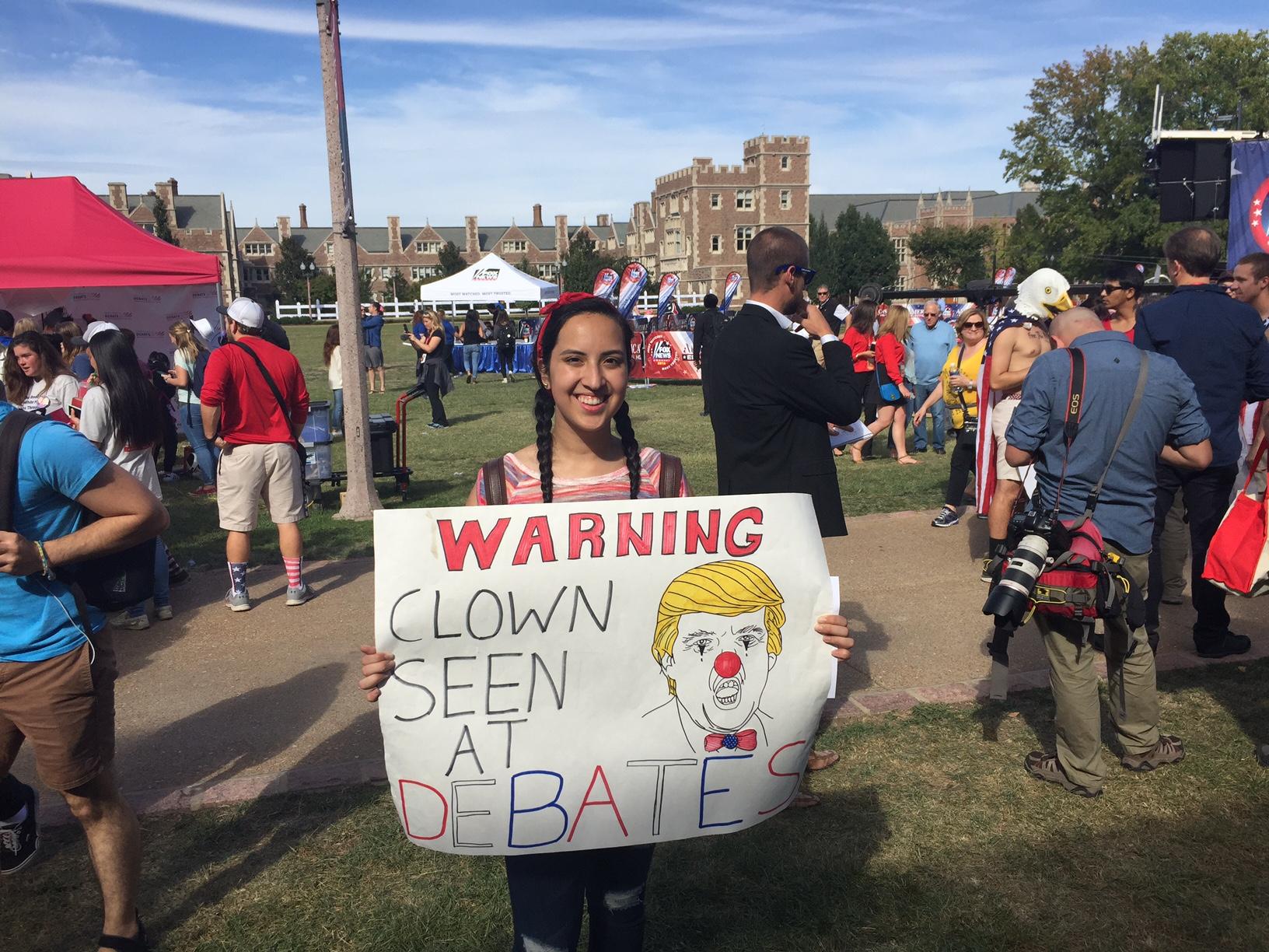 Wash U anti-Trump_342540