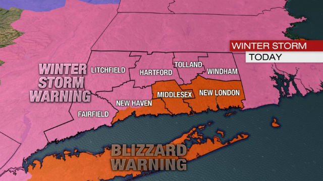 blizzard-warning_395877