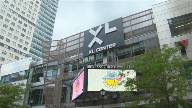 xl-center_362539