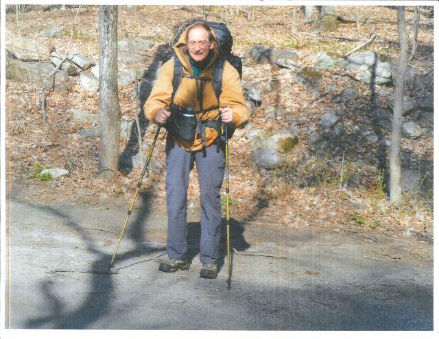 2017-03-26 missing hiker Arthur Williams_422496