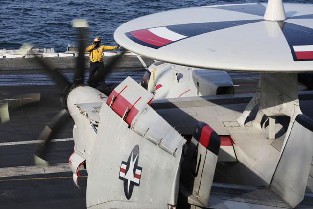 3.22-gulf-us-carrier_420401