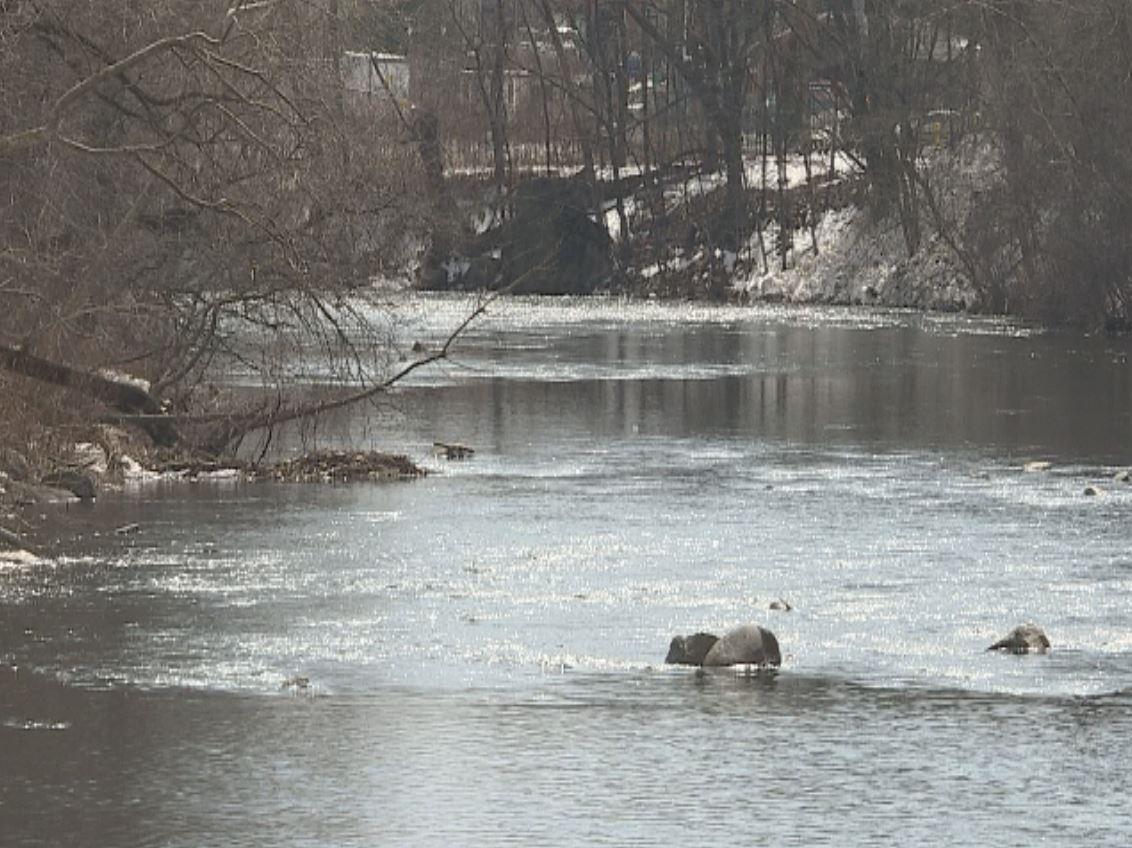 River1_425284