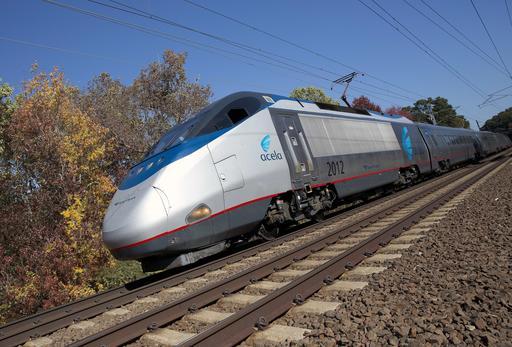 Northeast Corridor Redesign_369233