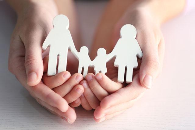2017-04-19-Adoption-Generic-Family-hands-parents-kids_436635