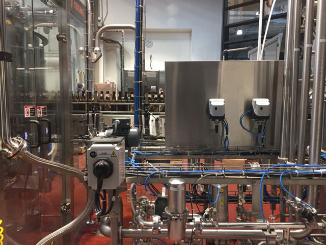 4.7-stony-creek brewery branford_430217